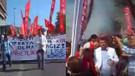 Ekrem İmamoğlu 1 Mayıs'ta biber gazı yemiş