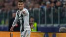 Cristiano Ronaldo'nun ilişkileri reklam amaçlı ve sözleşmeli