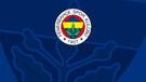 Fenerbahçe'den Michael Frey ve tartışma iddiasına yanıt