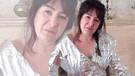 Zeynep Kankonde Neslihan Atagül'ün stiliyle dalga geçti