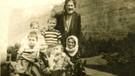 Ekrem İmamoğlu'nun çocukluğundan bugüne ilginç hayat hikayesi