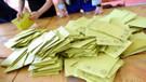 İstanbul'un 9 ilçesinde geçersiz oylar yeniden sayılacak