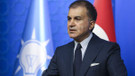 AK Parti'den Anıtkabir'de imza atan İmamoğlu açıklaması: Saygısızlıktır