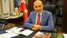 Soyer sözünü tuttu: İzmir'de yeni dönem başlıyor