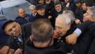 Erdoğan'dan Kemal Kılıçdaroğlu talimatı! Kimlikleri belirlendi