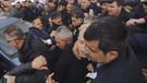 Kılıçdaroğlu'nun Başdanışmanı saldırı anını anlattı: İyi ki boyum uzundu