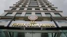 YSK, İstanbul itirazlarını yarın görüşmeye devam edecek