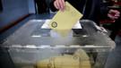 YSK kararını verdi: KHK'lılar oy kullanabilir
