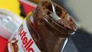 Ferrero: Gıdalara zehir katma tehditleri alıyoruz