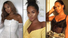 Instagram fenomeninin ten rengi olay oldu: Tehdit mesajları alıyor