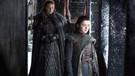 Game of Thrones'ta Arya Stark'ın intikam listesinde kimler var?
