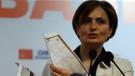 CHP İstanbul İl Başkanı: Halka nasıl ihanet edildiğine dair belgeler elimizde
