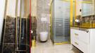 Sur kayyumunun makam odasına yaptırdığı banyo 324 bin 129 lira