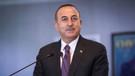 Çavuşoğlu: Erdoğan Irak'a gidecek