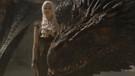 Avustralya'da polis departmanı: Game of Thrones'taki ölümleri bildirmeyin, yetki alanımıza girmiyor