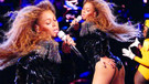 Beyonce tasarımcı oldu
