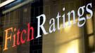 Fitch, Türkiye'nin kredi notunu cuma günü açıklayacak