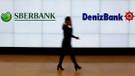 Denizbank 15.5 milyar liraya Arap bankasına satıldı