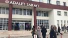 Yalova'da sandıklar yeniden sayıldı, CHP'li Salman yine önde çıktı