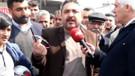 AKP'li yurttaşın İmamoğlu yorumu sosyal medyayı salladı