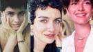 Güzel Oyuncu Birce Akalay İstanbul'u terk etti