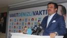 AKP'li Zeybekci'den MHP'yi kızdıracak açıklama: İttifaklar olmasaydı kazanmıştık