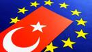 Avrupa Sol Partisi: Türkiye AB'ye tam üye olmamalı
