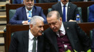 AKP kulisleri: Beka söylemi büyük bir hataydı