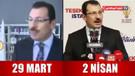 En şaibeli seçim diyen AKP'li Yavuz'un 5 gün önceki videosu sosyal medyayı sallıyor