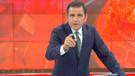 Fatih Portakal: AKP yeni ortak arar mı? Olur mu olur!