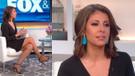 ABD Dışişleri Bakanlığı yeni sözcüsü Fox News spikeri Morgan Ortagus oldu