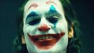 Joanquin Phoenix farkıyla yeni Joker fragmanı yayınlandı!