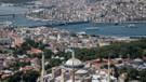 Barış Terkoğlu devlet içinde devlet Pelikancılar'ı yazdı: AKP İstanbul'u neden bırakmak istemiyor?