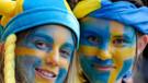 İsveç'te cinsiyet değiştirmek isteyen kadınların sayısı 20 kat arttı