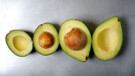 Avokado neden popüler oldu? Avokado'nun faydaları neler?