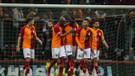 Diagne hat-trick yaptı; aslan liderle farkı 3'e indirdi