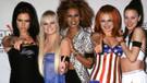 Spice Girls'e şok! Tek gecelik ilişki itirafı milyon dolarları yaktı!