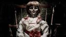 Paranormal Olaylara Neden Olan 8 Nesne!