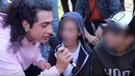 Erkek çocukları öpüştüren sosyal medya fenomeni Gaga Bulut'a 17 yıl hapis