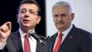 İstanbul seçim sonuçları YSK verileri geldi işte geçersiz oy sayısında fark