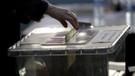 Ortadoğu gazetesi: Sandığa nafaka darbesi, 100 bin kişi tutuklanma korkusuyla oy kullanamadı