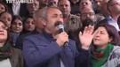 TRT'den çok konuşulacak Komünist Başkan videosu