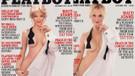 Playboy modelleri 30 yıl sonra aynı pozu verirse...