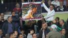 Müftülükten hayatını kaybeden Alanyaspor oyuncusu Josef Sural için tepki çeken paylaşım