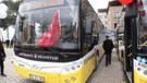 İstanbul'da öğrenci ulaşımı 40 lira olsun diyen AKP Bursa'da 100 liraya çıkardı