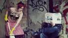 FEMEN: Kadının ev içindeki emeğinin görmezden gelinmediği 1 Mayıslara...