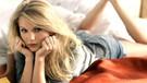 Taylor Swift rekor kıran yeni şarkısı Me'yi hangi sevgilisine yazdı?