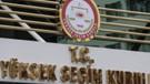 YSK, tekrarlanacak İstanbul seçiminin usullerini açıkladı