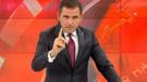 Fatih Portakal'dan 23 Haziran yorumu: Erdoğan'ın beka dediği koltuk..