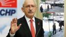 Fotoğrafların gizli çekilmesi büyük tepki toplamıştı! Tivnikli ailesinden Kılıçdaroğlu açıklaması